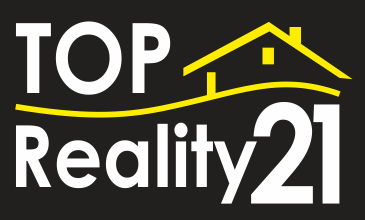 Top Reality 21